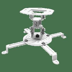 SBOX-PM-18-Stojka-za-proektor-za-tavan-13.5-kg-150-mm