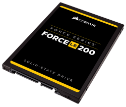 SSD-Corsair-Force-Series-LE200-2.5-240GB-SATA-III-TLC-7mm-latest-NAND