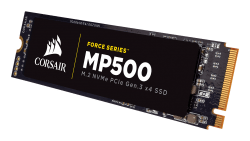 SSD-Corsair-Force-MP500-series-NVMe-PCIe-Slot-M.2-SSD-480GB