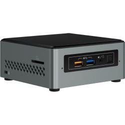 Intel-NUC-kit-Cel-J3455-2xDDR3L-SODIMM-max-8GB-2.5-SATA-SSD-HDD