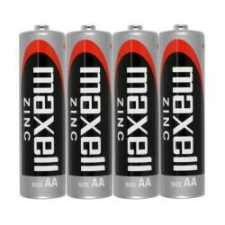 cink-Manganova-bateriq-MAXELL-R6-4-br.-1.5-V