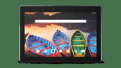 Lenovo-Tab-3-10-ZA0X0089BG-
