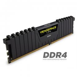 8GB-DDR4-2400-Corsair-Vengeance