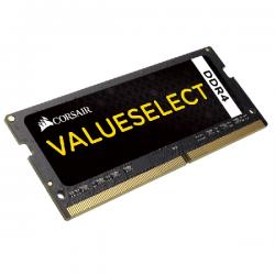 4GB-DDR4-SODIMM-2133-CORSAIR-VALUE-SELECT