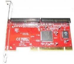 RAID-Kontroler-ESTILLO-PCI-PATA-Za-2-diska