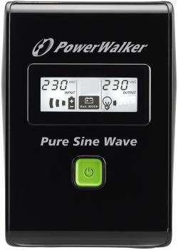 UPS-POWERWALKER-VI-600-SW-600VA-Line-Interactive