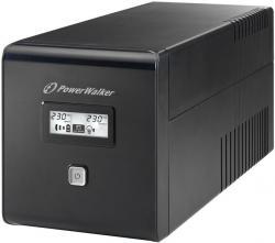 UPS-POWERWALKER-VI-1000-LCD-1000VA-Line-Interactive