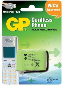Bateriq-za-telefon-GP-3*1-2AA-3.6V-NiMH-600mAh-GPT279