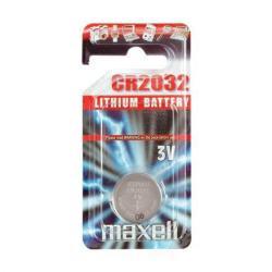 Butonna-bateriq-litieva-MAXELL-CR-2032-3-V