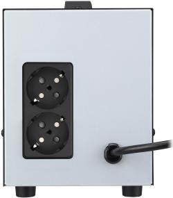 Stabilizator-POWERWALKER-AVR-1500-SIV-1500VA