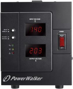 Stabilizator-POWERWALKER-AVR-3000-SIV-3000-VA