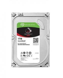 Hard-disk-SEAGATE-IronWolf-NAS-1TB-64MB-5900-rpm-SATA-6.0Gb-s-ST1000VN002