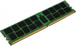 4GB-DDR4-U-DIMM-2133-LENOVO