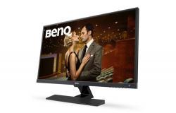 BenQ-EW3270ZL