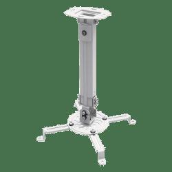 SBOX-PM-18S-Stojka-za-proektor-za-tavan-13.5-kg-380-580-mm