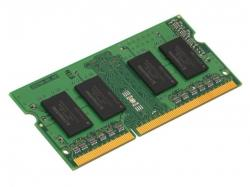 8GB-DDR4-SoDIMM-2400-Kingston