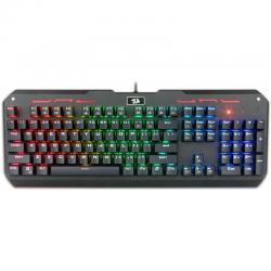 Mehanichna-gejmyrska-klaviatura-Redragon-Varuna-RGB-s-podsvetka