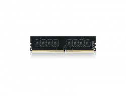 4GB-DDR4-2133-TEAM-GROUP-ELITE