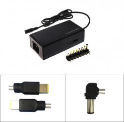 Universalen-90W-AC-DC-adapter-za-noutbuci-s-USB-5V-2.1A-
