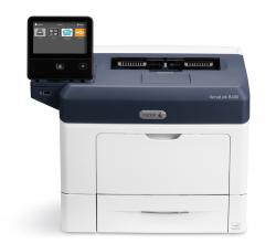 Xerox-VersaLink-B400