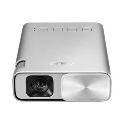Dzhoben-LED-Videoproektor-ASUS-ZenBeam-E1-150-800-1-HDMI-USB-WVGA-0.310kg
