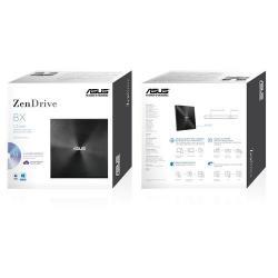 Vynshno-USB-DVD-zapisvashto-ustrojstvo-ASUS-ZenDrive-U7M-Ultra-slim-USB-2.0-cheren