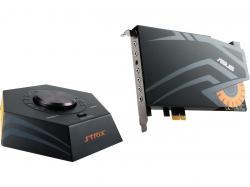 Zvukova-karta-Asus-Strix-RAID-PRO-PCIe-7.1-Gaming