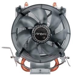 Cooler-CPU-Antec-A30-115x-775-all-AMD