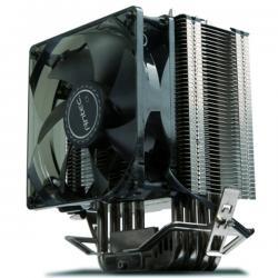 Cooler-CPU-Antec-A40-Pro-1366-115x-775-all-AMD