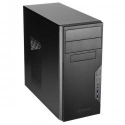 Case-Antec-mATX-Value-VSK3000B-U3-U2-Black
