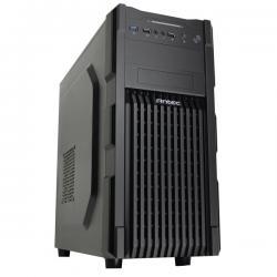 Case-Antec-ATX-Gaming-GX200-Black