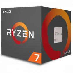AMD-CPU-Desktop-Ryzen-7-8C-16T-1700X-3.8GHz-20MB-95W-AM4-box