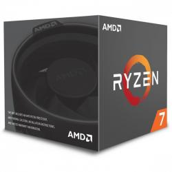 AMD-CPU-Desktop-Ryzen-7-8C-16T-1700-3.7GHz-20MB-65W-AM4-box