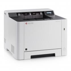 Printer-Kyocera-P5021cdn-cveten-A4