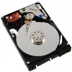 Hard-disk-za-laptop-SEAGATE-Samsung-160-GB-5400rpm-8MB-SATA-HM161GI