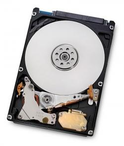 Hard-disk-za-laptop-HITACHI-1-TB-5400rpm-8MB-SATA-HTS541010A9E680