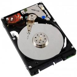 Hard-disk-za-laptop-HITACHI-1-TB-7200rpm-32MB-SATA-HTS721010A9E630