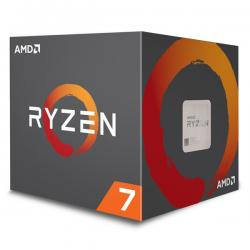 CPU-AMD-Ryzen-7-1700-X8-3.0-20MB-AM4-Box