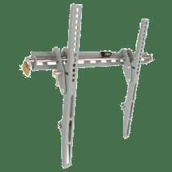SBOX-PLB-133M-Universalna-stenna-stojka-za-displei-23-55-do-45-kg.-naklon