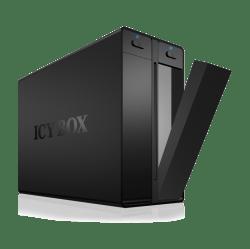 Raidsonic-IB-3662U3-Vynshna-kutiq-za-dva-3.5-SATA-diska-USB-3.0-JBOD