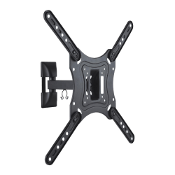SBOX-LCD-441-Stenna-stojka-za-LCD-s-naklon-i-zavyrtane-23-55-do-30-kg