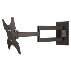 SBOX-LCD-2903-Stojka-za-LCD-monitor-za-stena-19-37-do-25-kg-s-dvojno-ramo