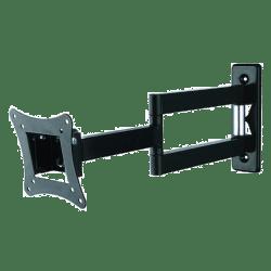 SBOX-LCD-903-Stojka-za-LCD-monitor-za-stena-13-27-do-20-kg-s-dvojno-ramo