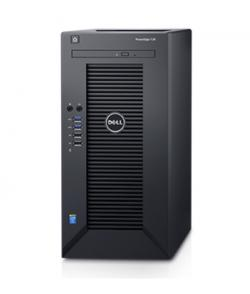 Dell-PowerEdge-T30-Intel-Xeon-E3-1225v5-3.3GHz-8M-8GB-2133MHz-UDIMM-1TB-HDD