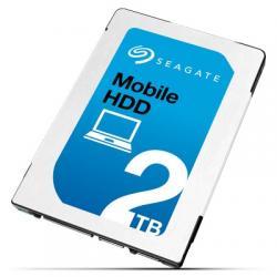 Seagate-Mobile-2000GB-SATA-6Gb-s-5400rpm-128MB-7mm