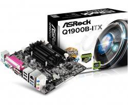 Dynna-platka-ASROCK-Q1900B-Intel-reg-Quad-Core-Processor-J1900-Mini-ITX