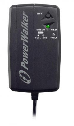 Adapter-POWERWALKER-DC-UPS-12V