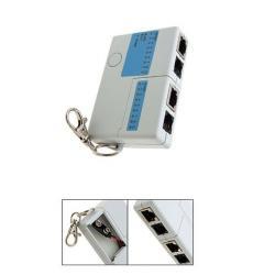 Tester-za-kabeli-RJ-45-RJ-11-ESTILLO