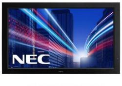 Publichen-displej-NEC-MultiSync-V323-2