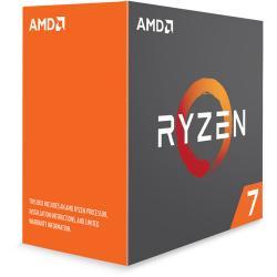AMD-RYZEN-1800X-AM4